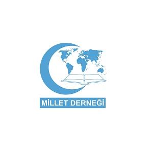 millllet