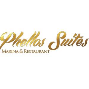 pheloos